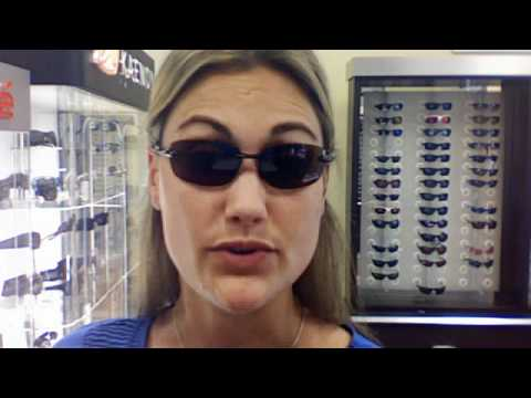 Suncloud Momentum Sunglasses Review
