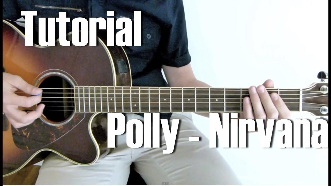 Polly Chords Chordify