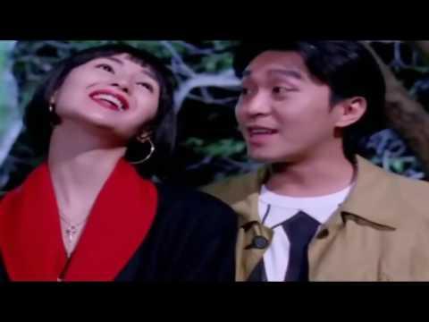 Châu Tinh Trì- Tôi Là Anh Hùng 2 (HD)