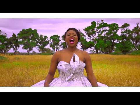 Liloca- mamã (Official Music Video HD)