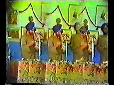 Bedawa  Punjabi Song  Amar Singh Shonki