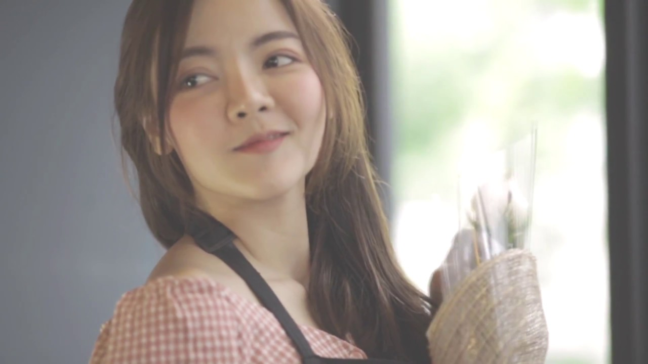HANG OVER – จบที่ใจเธอ [OFFICIAL MUSIC VIDEO]