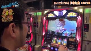 真・スロ番〜極み〜 vol.11