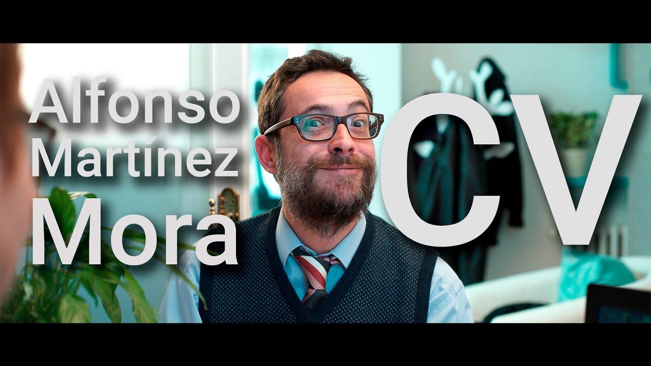 EL CURRÍCULUM DEFINITIVO - YouTube