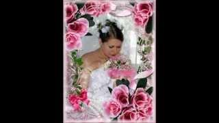 Свадебный альбом. Комсомольск на Амуре