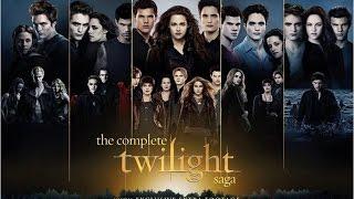 Скачать The Black Keys Chop And Change Twilight 3