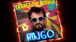 Ringo Starr - Rock Around The Clock