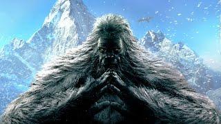 PS4 - Far Cry 4 Season Pass Full Trailer