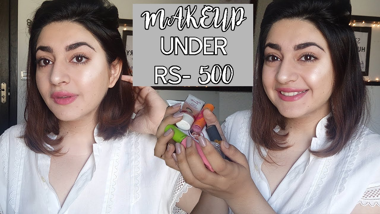 Nude Pink Lipsticks for Everyday | Indian/Medium/Olive