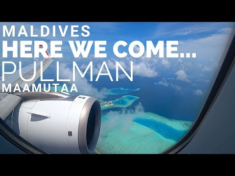 luxury-over-the-water-villa-review!-multi-million-dollar-maldives-resort-pullman-maamutaa-4k-vlog2