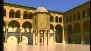 Hz.İsa Hz. Mehdi ve Deccal Tefekkür - Hakikat Damlaları - Hakikat Çekirdekleri