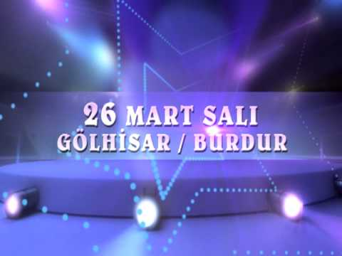BİZM STAR ÖN ELEME YERLERİ