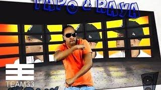 Скачать Tapo Raya Bomba Official Video