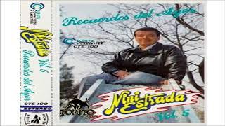 Popurri Tropical Nini Estrada Y Su Organo Melodico