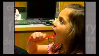 "Tupelo, MS -- Dr. John Kenney -- ""Your Dental Health"" - Tips & FAQ Thumbnail"