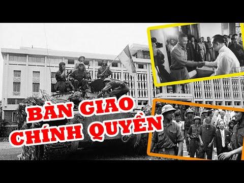 truyện cười về 30/4 tại timtruyentranh.com