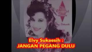 Elvy Sukaesih Jangan Pegang Dulu Lagu Dangdut Kenangan 1970 an - -- 1,085.mp3