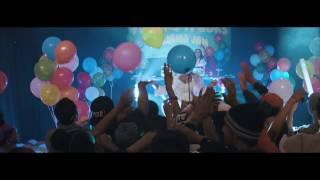 Смотреть клип Kamaiyah - Freaky Freaks