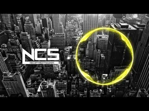 Laszlo - Imaginary Friends [NCS Release]