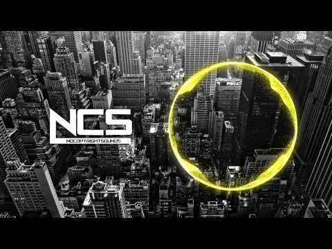 Laszlo - Imaginary Friends [NCS Release]