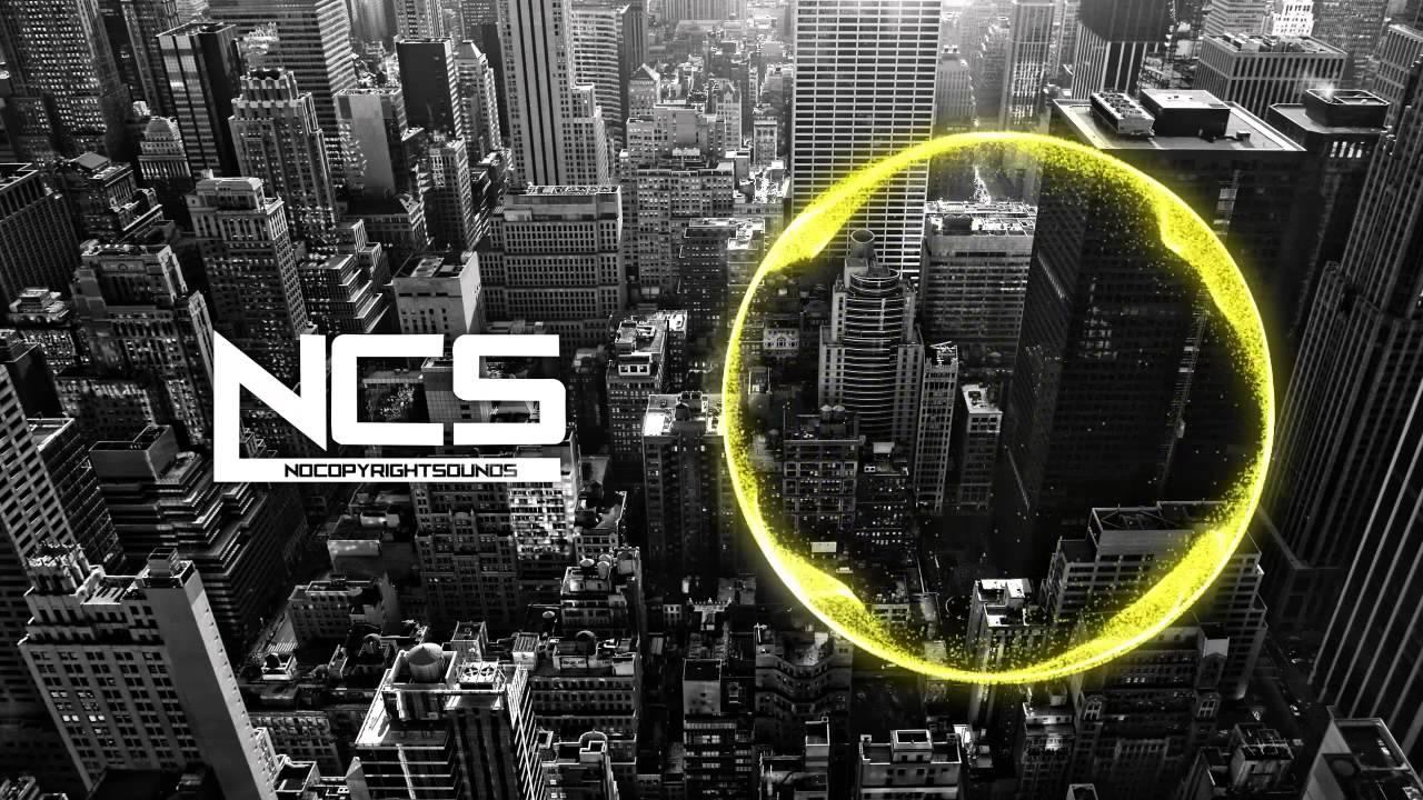 Laszlo  Imaginary Friends NCS Release  YouTube