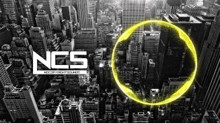 Repeat youtube video Laszlo - Imaginary Friends [NCS Release]