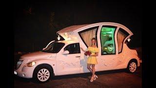 АВТОКАРЕТА - ЛИМУЗИН в Москве, автокарета в аренду, лимузин в аренду, тел. 8(901)505-21-58