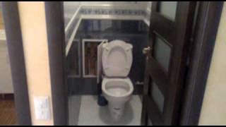 ремонт квартир в Киеве(комплексный или частичный ремонт.0678996468 сергей., 2011-02-09T08:26:34.000Z)