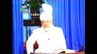 Tarjumatul Quran - Sura' al-Baqarah [The Heifer]: 24 - 30