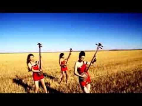 Hmong Music - Tiaj Suab Puam Zoo Nkauj Heev thumbnail