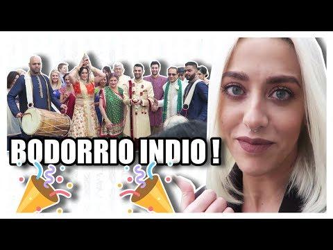 vamos-a-una-boda-india!-+-os-lo-enseÑo-todo-|-vlog-diario-esbatttv