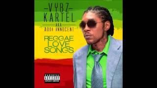 Addi Truth Vybz Kartel Lyrics In Description