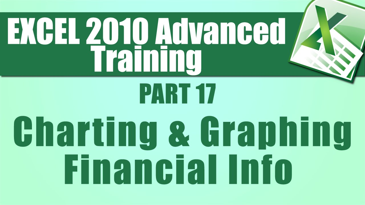 Ediblewildsus  Stunning Microsoft Excel  Training Document  Microsoft Excel Training  With Foxy Math Worksheet  Microsoft Excel  Advanced Training Part  Charting Microsoft Excel  Training Document With Attractive Excel Vba Hide Sheet Also How To Insert Checkbox In Excel  In Addition Entering Time In Excel And Excel Vba Font Color As Well As Excel Search Formula Additionally Cost Analysis Excel Template From Lbartmancom With Ediblewildsus  Foxy Microsoft Excel  Training Document  Microsoft Excel Training  With Attractive Math Worksheet  Microsoft Excel  Advanced Training Part  Charting Microsoft Excel  Training Document And Stunning Excel Vba Hide Sheet Also How To Insert Checkbox In Excel  In Addition Entering Time In Excel From Lbartmancom