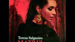 """Teresa Salgueiro - """"Senhora do Almurtão"""""""