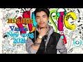 Hik Hik Vanda New Song   Mp3 - Mp4 Download