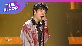 #남우현, rain #nam woo hyun, #rain the k-pop : sbs plus all about in korea! official channel of plus. please don't forget to click subsc...