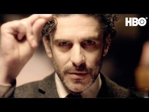 Download Youtube: El Hipnotizador | 'More Seductive Than The Truth' Tease | HBO