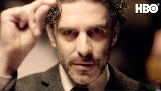 El Hipnotizador   'More Seductive Than The Truth' Tease   HBO