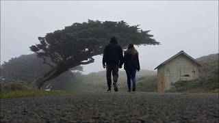Anniversary Road Trip To San Francisco [August 2016]