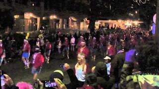 Orpheus 2014 Mardi Gras Parade in New Orleans, LA (HD)