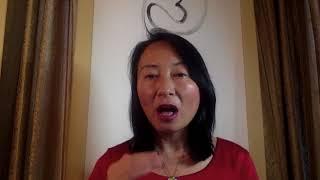 rulin's tao science testimonial