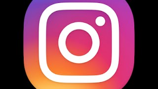Video How to Auto like Instagram In Android download MP3, 3GP, MP4, WEBM, AVI, FLV Agustus 2018