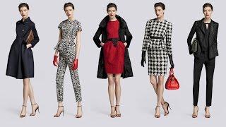 Гардероб женщины -  как модно одеться?(http://medny.ru/20-style-things/?utm_medium=affiliate&utm_source=infobestm - перейдите по этой ссылке и получите бесплатную книгу
