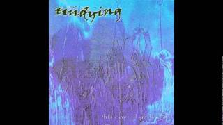 Undying - When the Heavens Shed Tears
