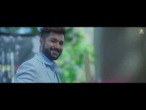 BAHANE Lyrics | Raman Kapoor Mp3 Song Download