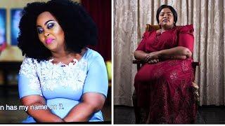 First Girlfriend ( Mayeni ) VS First Wife ( MaCele ) -  Uthando Nesthembu