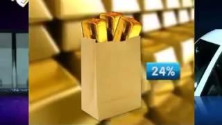 Как вкладывать в золото(, 2013-05-23T10:58:41.000Z)