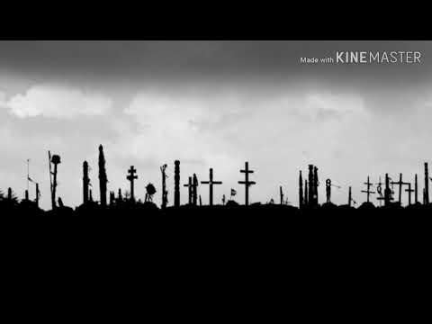 graveyard train album download