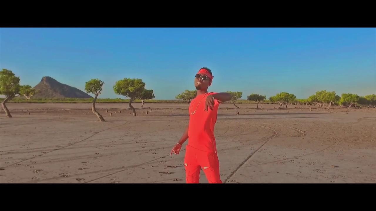 Download Jazz Mmc - Tsy tiany papa [ Music Videos]