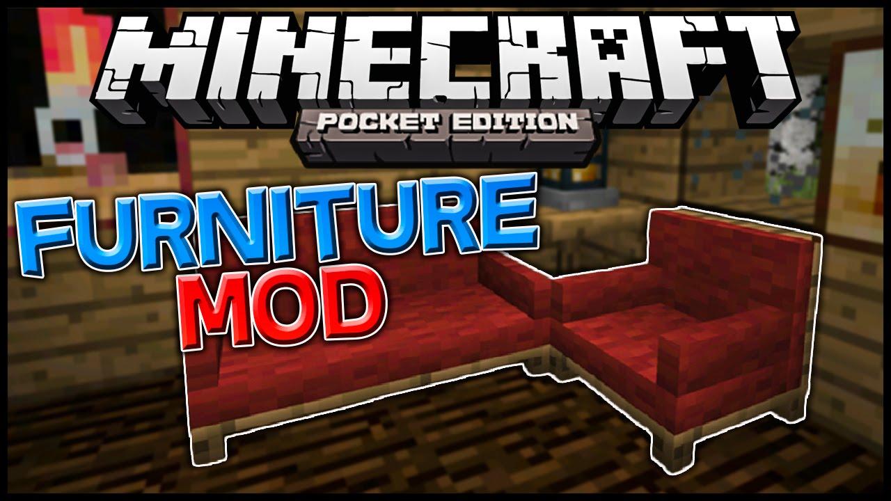 minecraft 0 13 1 mods